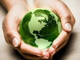 Prode Services Group caring for the environment