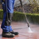 cleaning services croydon