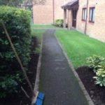 garden maintenance croydon