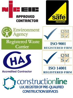 croydon london approved builders